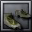 Medium Shoes 3 (common)-icon.png