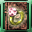 Expert Jeweller's Journal-icon.png