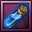 Lesser Celebrant Ointment-icon.png