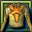Light Armour 4 (uncommon)-icon.png