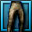 Light Leggings 1 (incomparable)-icon.png