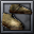 Light Shoes 1 (common)-icon.png