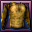 Medium Armour 5 (rare)-icon.png