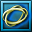 Ring 56 (incomparable)-icon.png