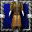 Robe 1 (LOTRO Store)-icon.png