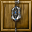 Wall-mounted Guardian Shield of the Remmorchant-icon.png