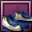 Light Shoes 3 (rare)-icon.png