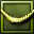 Necklace 3 (uncommon) 1-icon.png