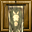 Stangard Banner-icon.png