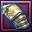Heavy Shoulders 25 (rare)-icon.png
