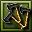 Sellsword's Throwing Hatchet-icon.png