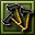 Thain's Throwing Hatchet-icon.png