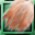 Tuft of Torahammas' Fur-icon.png