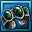 Bracelet 69 (incomparable)-icon.png
