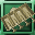 Bronze Cutlery Mould-icon.png
