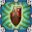 Shield Trickery-icon.png