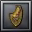 Warden's Shield 1 (common)-icon.png