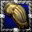 Westerling Pauldrons (LOTRO Store)-icon.png