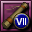 Adorned Scroll Case-icon.png