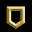 Class Trait Point-icon.png