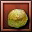 Cram Biscuit-icon.png