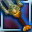 One-handed Sword 2 (rare virtue)-icon.png