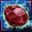 Pocket 117 (rare)-icon.png