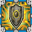Shield of Fire-icon.png