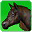 Steed of the Woodland Realm-icon.png