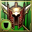 Conviction-icon.png