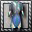Short Ranger's Robe-icon.png