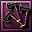 Well-balanced Dwarf-craft Throwing Hatchet-icon.png