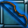 Bow 2 (incomparable reputation)-icon.png