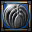 Western Heroes' Steel Gauntlets Medallion-icon.png