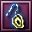 Earring 2 (rare)-icon.png
