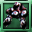 Fair Elder Crop-icon.png