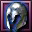 Medium Helm 2 (rare)-icon.png
