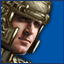 Patience-icon.png