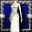 Dress 1 (LOTRO Store)-icon.png