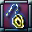 Earring 2 (rare reputation)-icon.png