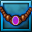 Necklace 65 (incomparable)-icon.png