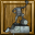 Defiled Inn League Statue-icon.png