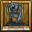 Grimreaver (Trophy)-icon.png
