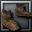 Heavy Shoes 2 (common)-icon.png