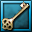 Key 4 (incomparable)-icon.png