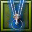 Necklace 51 (uncommon)-icon.png