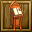 Scribe's Bookstand-icon.png