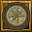 Stone 1-icon.png