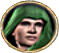 Hobbit-icon.png