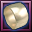 Ring 65 (rare)-icon.png